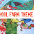 preschool-farm-books-slider