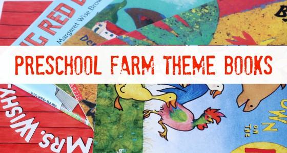 preschool-farm-books-slider