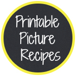 printable-picture-recipes