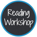 reading-workshop