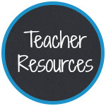 teacher-resources