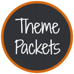 theme-packets