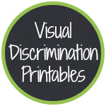 visual-discrimination-printables