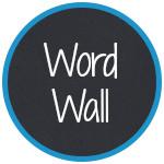 word-wall
