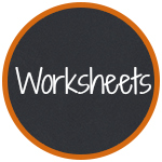 worksheets