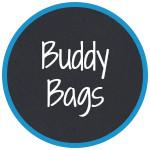 buddy-bags