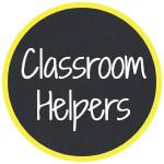 classroom-helpers