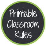 classroom-rules