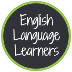 english-language-learners