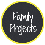 family-projects