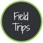 field-trips