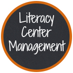 literacy-center-management