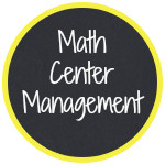 math-center-management