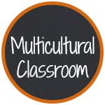 multicultural-classroom