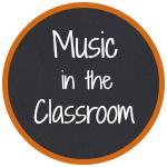 music-classroom