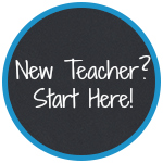 new-teacher