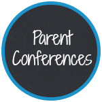 parent-conferences