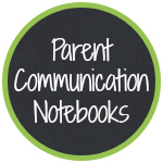 parent-notebooks