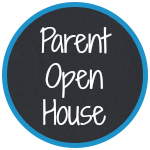 parent-open-house