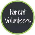 parent-volunteers