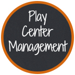 play-center-management