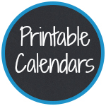 printable-calendars