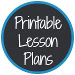 printable-lesson-plans