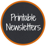printable-newsletters
