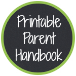 printable-parent-handbook