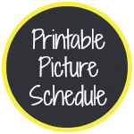 printable-picture-schedule