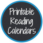 printable-reading-calendars