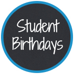 student-birthdays