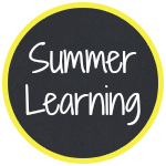 summer-learning