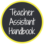 teacher-assistant