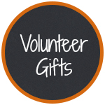 volunteer-gifts