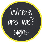 where-are-we-sign