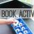 zoo book activity