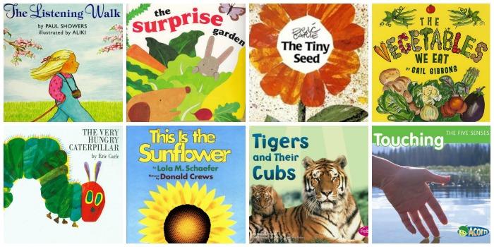 science books for preschoolers pdf