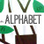 build alphabet tree