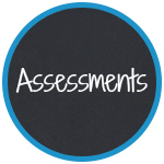 Printable Preschool Assessment Packet