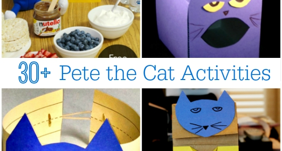 pete-activity-slider