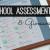 Online Preschool Assessment Tool