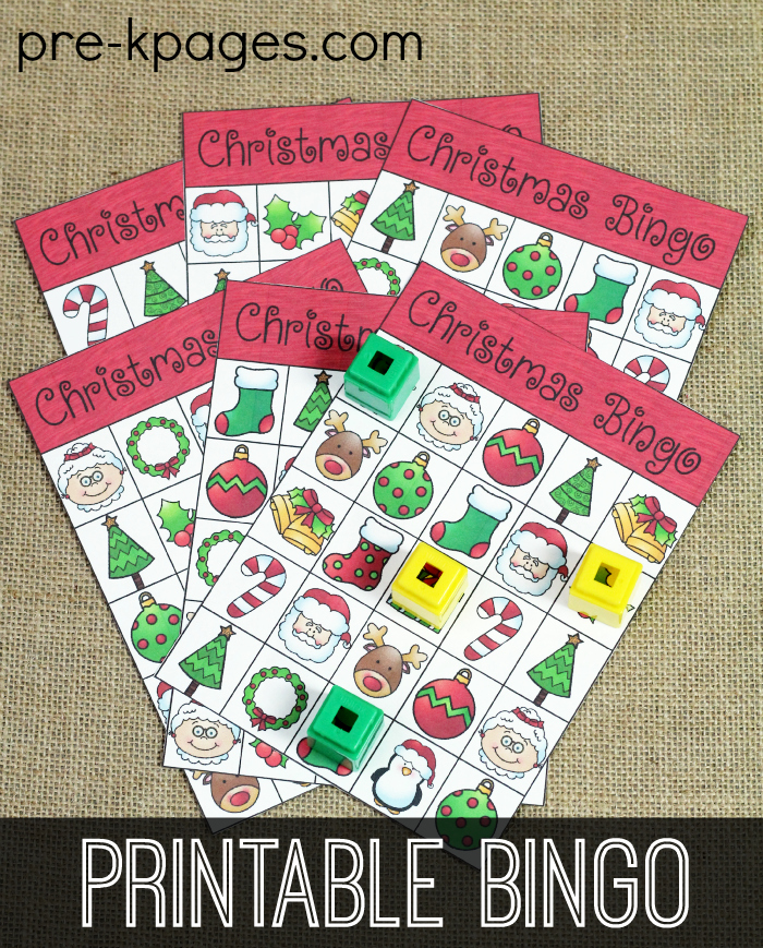 Shape Puzzles furthermore Free Th Of July Activities For Kids additionally Martin Cps also Sight Words further Halloween Bingo Game. on ready for kindergarten bingo