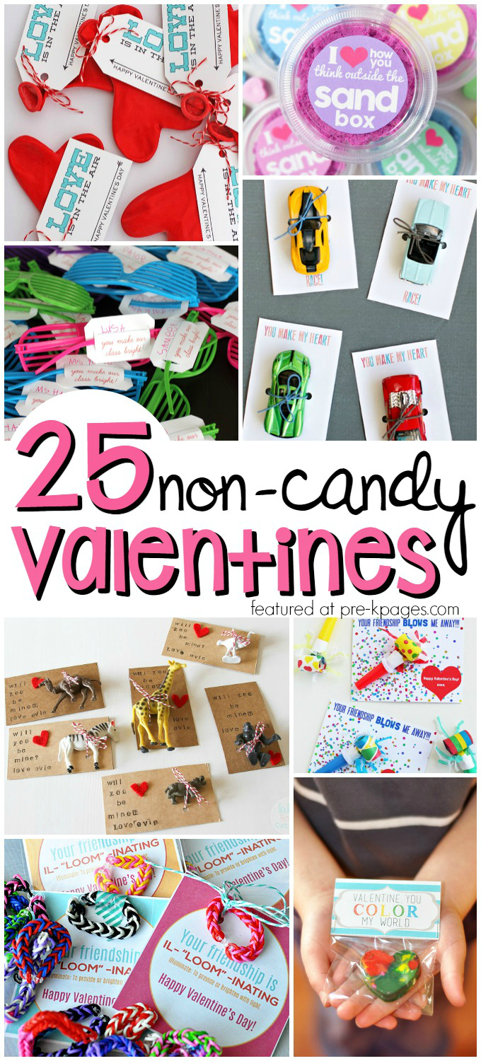 cute valentines day craft ideas non valentines for pre k pages 6435