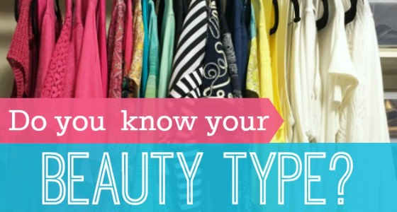 Dressing Your Truth®: Teacher Style