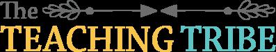 The Teaching Tribe logo