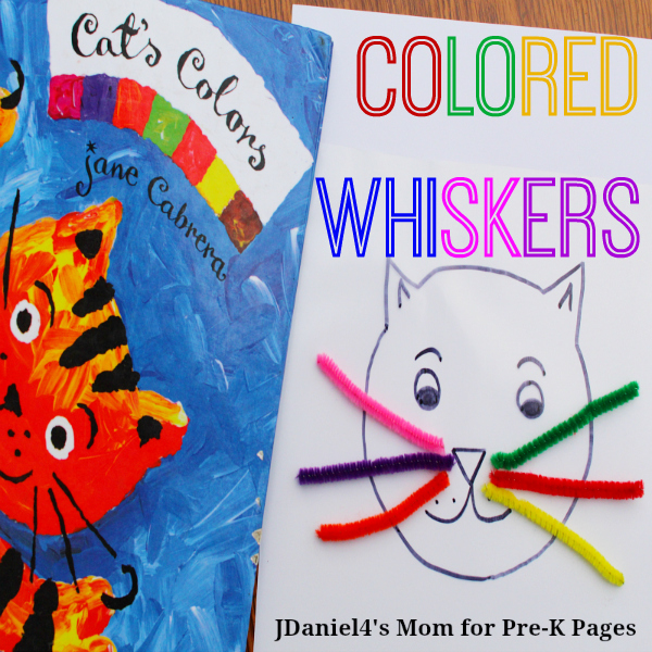 Can You Cut A Cat S Whiskers