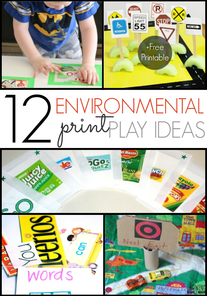 This is an image of Exhilarating Printable Environmental Print