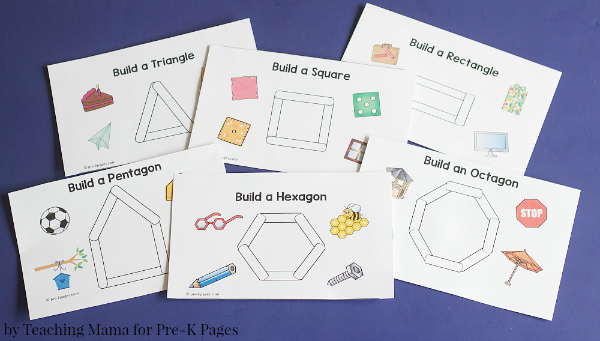 Shape Cards moreover Car R s X as well Easter Theme X also Easter Sight Word Matching additionally Free Number Activity Mats. on preschool activity pages practice using