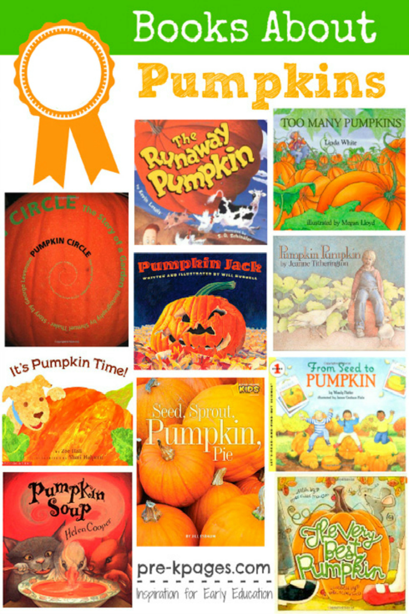 books about pumpkins for preschool books about pumpkins for preschoolers pre k pages 586